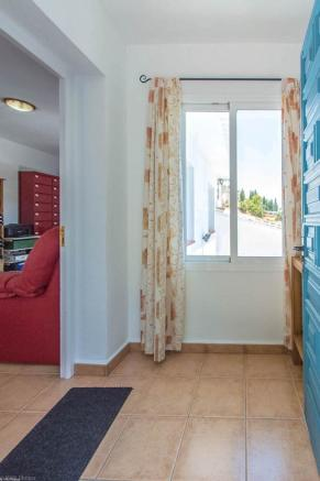 YPIS2191_26_Apartmen