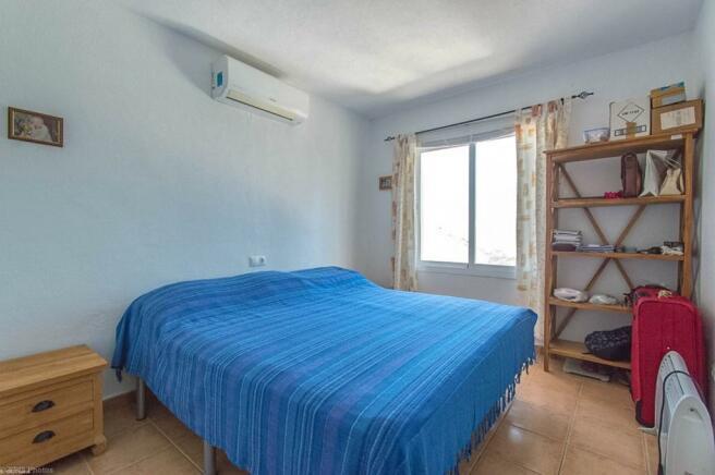 YPIS2191_33_Apartmen