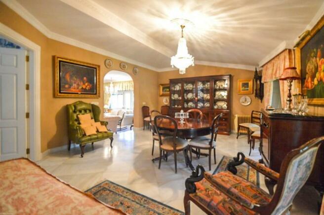 Main dining room-2