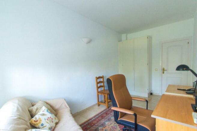 3rd bedroom.1