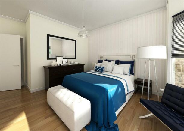 final Bedroom 1