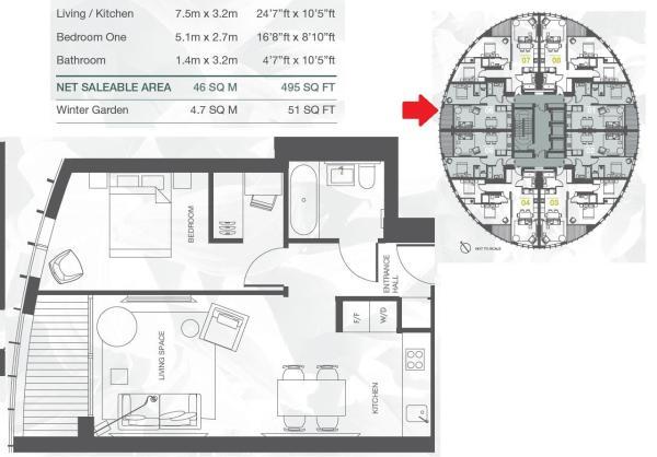 Floorplan- Layout.jp
