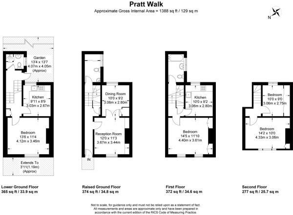Floorplan.jpeg.jpg