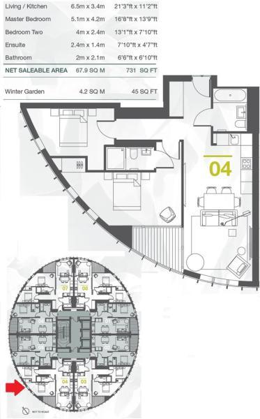 Floorplan Layout.jpg