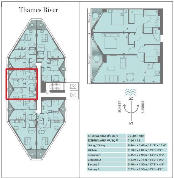 72, Riverlight Floor Plan.jpg