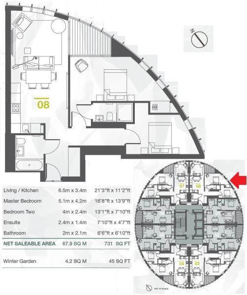 08-Floorplan- Layout.jpg