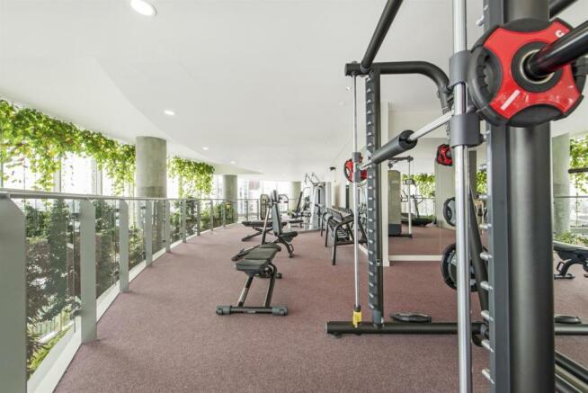 Gym (2).jpg