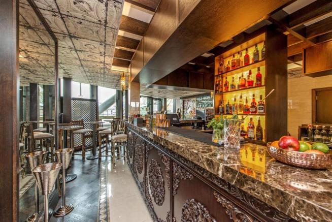 Indian Restaurant.jpg
