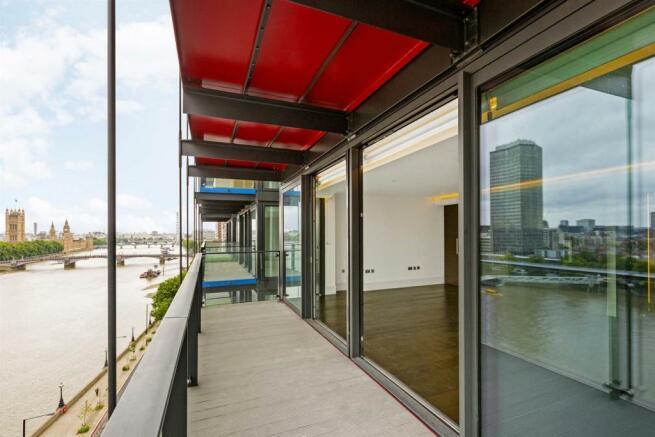 Balcony (1).jpg