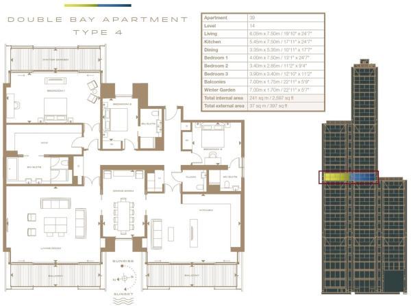 31 Floor plan.jpg