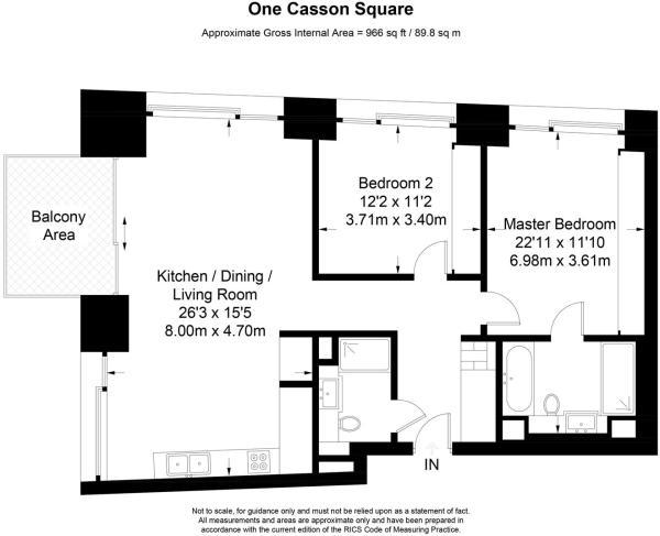 Final_403303_One-Casson-Squa_170118104508615.jpg