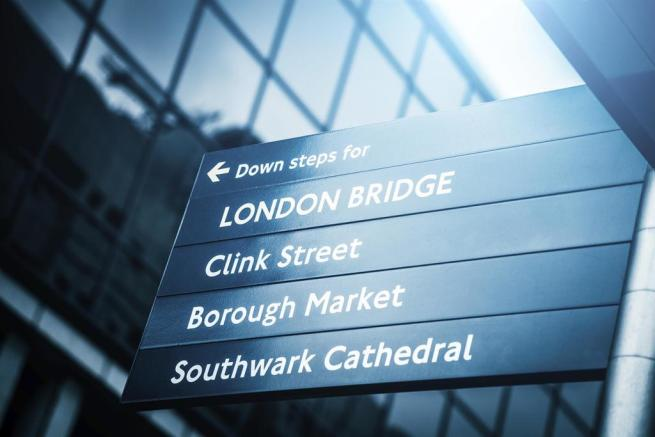 Borough Market London Bridge London Sign .jpg