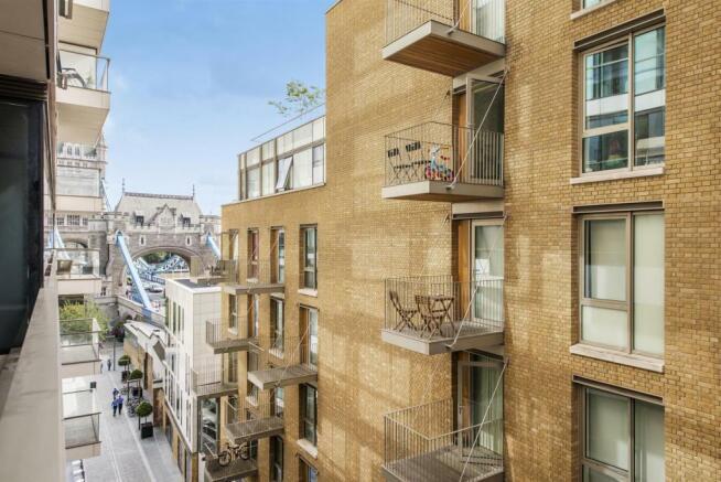 Balcony View (3).jpg