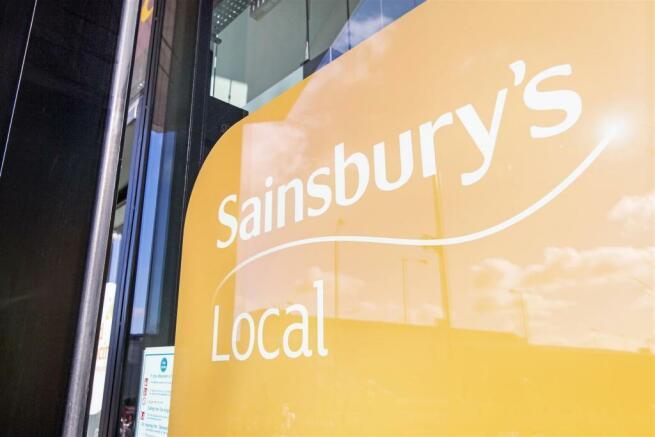 Sainsbury's Local.jpg