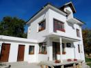 Detached house for sale in Lovnidol, Gabrovo
