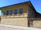 Detached property for sale in Tserova Koriya...