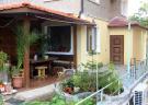 Detached property for sale in Veliko Turnovo...