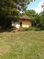 Photo of Draganovo, Veliko Tarnovo