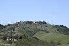 8 bed Farm House for sale in Tuscany, Florence...