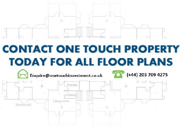 Contact for Plan