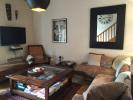 Duplex for sale in Morzine, Haute-Savoie...