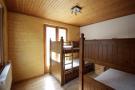 Lounge/Bedroom2