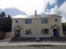 new home in Ballindine, Mayo
