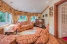 Living Room, W...
