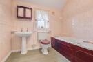 Bathroom, Wood...