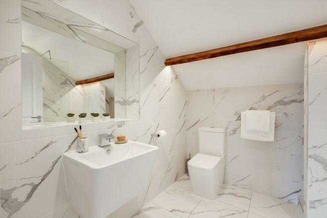 Shower Room, 1...