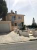 Villa for sale in Paphos, Tala