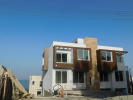 Town House for sale in Paphos, Kissonerga