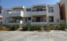 3 bedroom Apartment in Famagusta, Ayia Napa