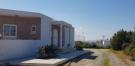 Villa in Famagusta