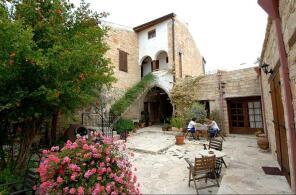 Photo of Anogyra, Limassol