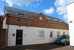 Photo of Unit 4 Fairview Court, Fairview Road, Cheltenham