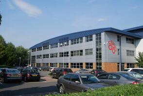 Photo of Second Floor, Duraflex Building, Severn Drive, Tewkesbury