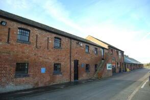 Photo of Twigworth Court, Twigworth, Gloucester
