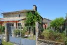 Village House in VOULEME...