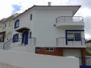 new development for sale in Silver Coast (Costa de...