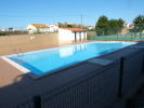 4 bed Town House for sale in Silver Coast (Costa de...