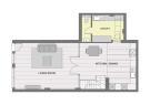 House 18