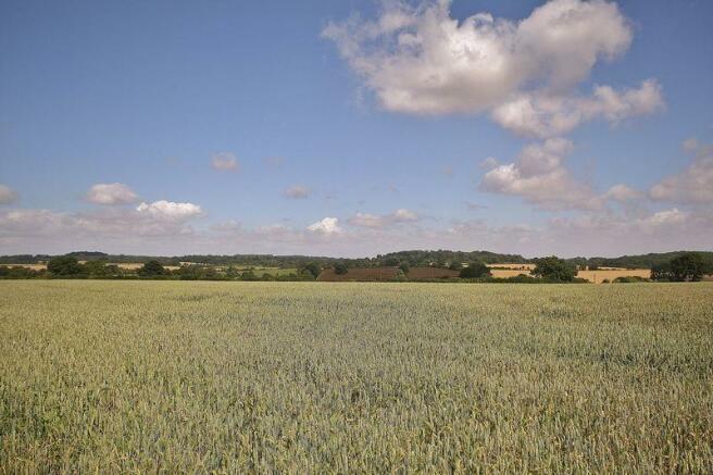 Countryside Vi...