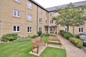 Photo of OTTERS COURT, Priory Mill Lane, Witney OX28 1GJ