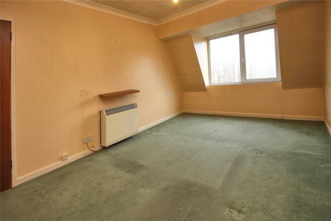 Livingh Room