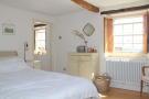 BEDROOM 1 (Photo ...