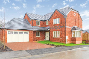 Photo of Plot 6, Centenary Close, Hilperton