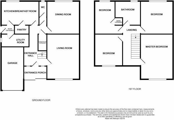 6 StMarys Close Weston PE126JL-floor plan.jpg