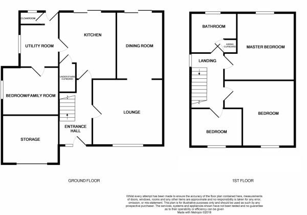 11 Clough Road Gosberton Risegate Floor Plan.jpg