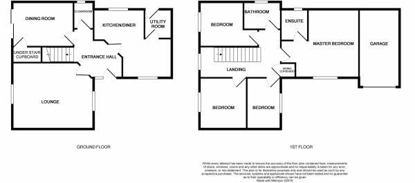 7 Wedgewood Drive Spalding Floor Plan.jpg